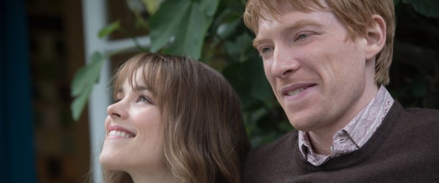 'About Time' Nails the Time Travel Trope